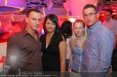 Holiday Couture - Club Couture - Sa 01.05.2010 - 9