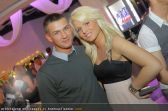 Holiday Couture - Club Couture - Sa 08.05.2010 - 1