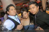 Holiday Couture - Club Couture - Sa 08.05.2010 - 10