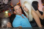 Holiday Couture - Club Couture - Sa 08.05.2010 - 12