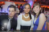 Holiday Couture - Club Couture - Sa 08.05.2010 - 13