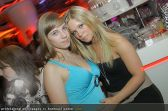 Holiday Couture - Club Couture - Sa 08.05.2010 - 15