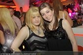 Holiday Couture - Club Couture - Sa 08.05.2010 - 17
