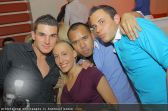 Holiday Couture - Club Couture - Sa 08.05.2010 - 19