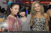 Holiday Couture - Club Couture - Sa 08.05.2010 - 2