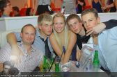 Holiday Couture - Club Couture - Sa 08.05.2010 - 20
