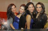 Holiday Couture - Club Couture - Sa 08.05.2010 - 21