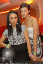Holiday Couture - Club Couture - Sa 08.05.2010 - 22