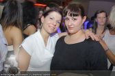 Holiday Couture - Club Couture - Sa 08.05.2010 - 29
