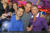 Holiday Couture - Club Couture - Sa 08.05.2010 - 30