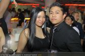 Holiday Couture - Club Couture - Sa 08.05.2010 - 31