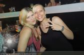 Holiday Couture - Club Couture - Sa 08.05.2010 - 37