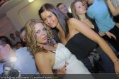 Holiday Couture - Club Couture - Sa 08.05.2010 - 4