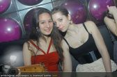 Holiday Couture - Club Couture - Sa 08.05.2010 - 41