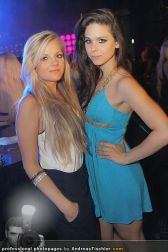 Holiday Couture - Club Couture - Sa 08.05.2010 - 46
