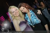 Holiday Couture - Club Couture - Sa 08.05.2010 - 51