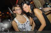 Holiday Couture - Club Couture - Sa 08.05.2010 - 62