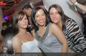 Holiday Couture - Club Couture - Sa 08.05.2010 - 7