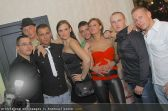 Holiday Couture - Club Couture - Sa 08.05.2010 - 71