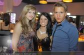 Holiday Couture - Club Couture - Sa 08.05.2010 - 72