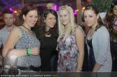 Holiday Couture - Club Couture - Sa 08.05.2010 - 74