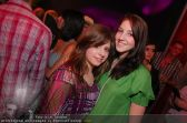 La Noche del Baile - Club Couture - Do 13.05.2010 - 106