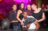 La Noche del Baile - Club Couture - Do 13.05.2010 - 15