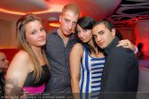Big Room - Club Couture - Fr 14.05.2010 - 14