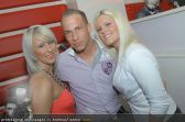 Holiday Couture - Club Couture - Sa 15.05.2010 - 10