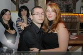 Holiday Couture - Club Couture - Sa 15.05.2010 - 100
