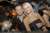 Holiday Couture - Club Couture - Sa 15.05.2010 - 101
