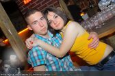 Holiday Couture - Club Couture - Sa 15.05.2010 - 102