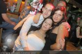 Holiday Couture - Club Couture - Sa 15.05.2010 - 104