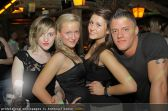 Holiday Couture - Club Couture - Sa 15.05.2010 - 107