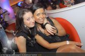 Holiday Couture - Club Couture - Sa 15.05.2010 - 11