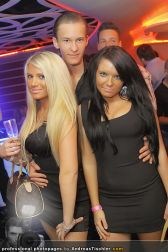 Holiday Couture - Club Couture - Sa 15.05.2010 - 12