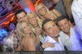 Holiday Couture - Club Couture - Sa 15.05.2010 - 13