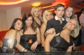 Holiday Couture - Club Couture - Sa 15.05.2010 - 15