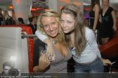 Holiday Couture - Club Couture - Sa 15.05.2010 - 17