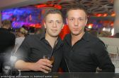 Holiday Couture - Club Couture - Sa 15.05.2010 - 18