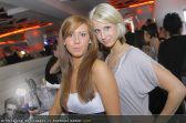 Holiday Couture - Club Couture - Sa 15.05.2010 - 2