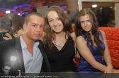 Holiday Couture - Club Couture - Sa 15.05.2010 - 21