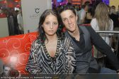 Holiday Couture - Club Couture - Sa 15.05.2010 - 24