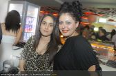 Holiday Couture - Club Couture - Sa 15.05.2010 - 26