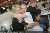 Holiday Couture - Club Couture - Sa 15.05.2010 - 27
