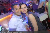 Holiday Couture - Club Couture - Sa 15.05.2010 - 34