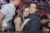 Holiday Couture - Club Couture - Sa 15.05.2010 - 37