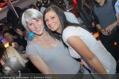 Holiday Couture - Club Couture - Sa 15.05.2010 - 38