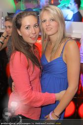 Holiday Couture - Club Couture - Sa 15.05.2010 - 4