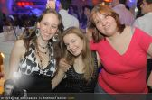 Holiday Couture - Club Couture - Sa 15.05.2010 - 40